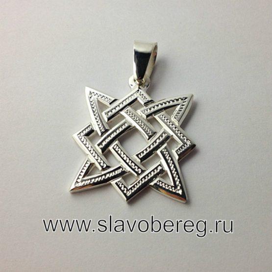Звезда Руси без круга